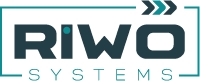 RiWo Systems - Managed Supply Solutions